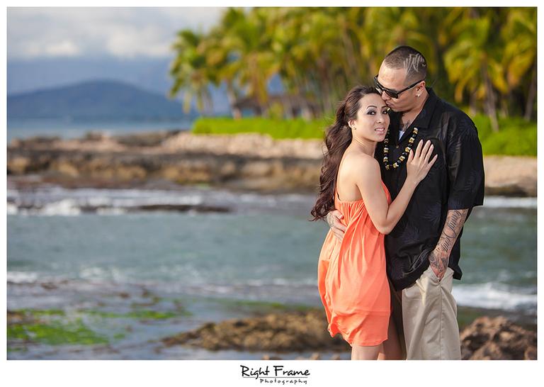 017_photographers in honolulu hawaii