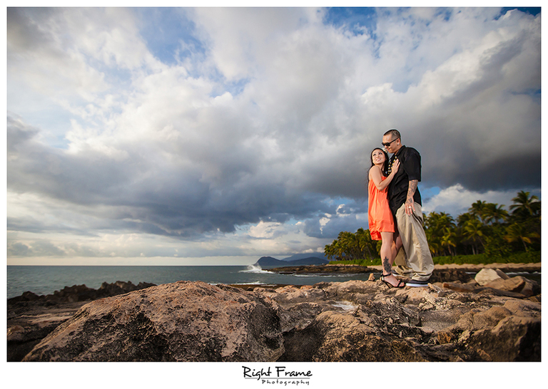 018_photographers in honolulu hawaii