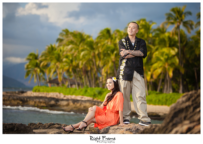 019_photographers in honolulu hawaii