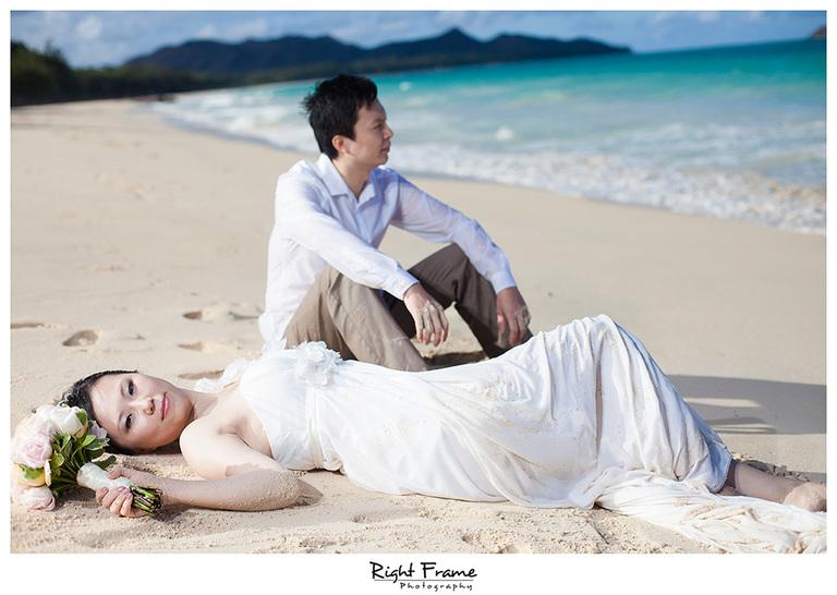056_wedding photographers in oahu hawaii