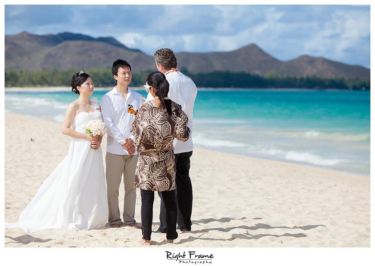 057_wedding photographers in oahu hawaii