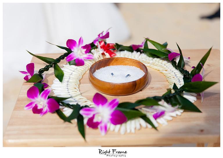 059_wedding photographers in oahu hawaii