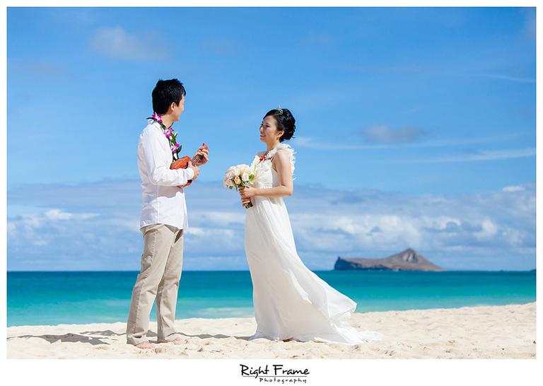 061_wedding photographers in oahu hawaii