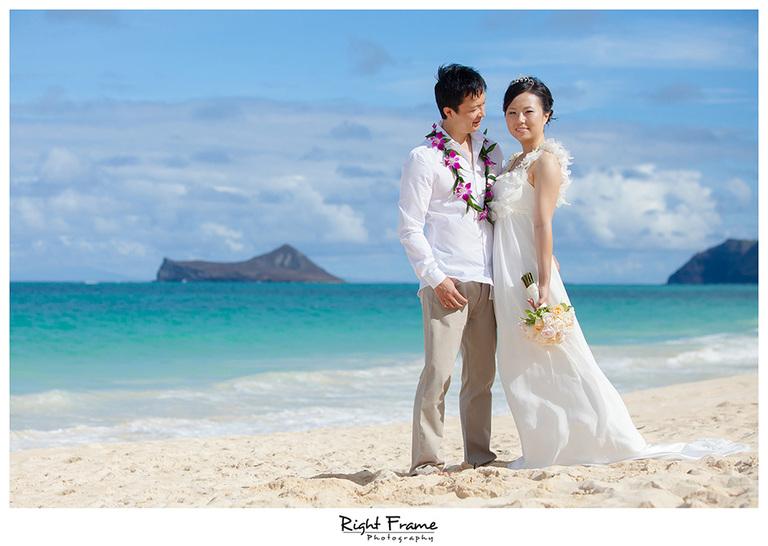 062_wedding photographers in oahu hawaii