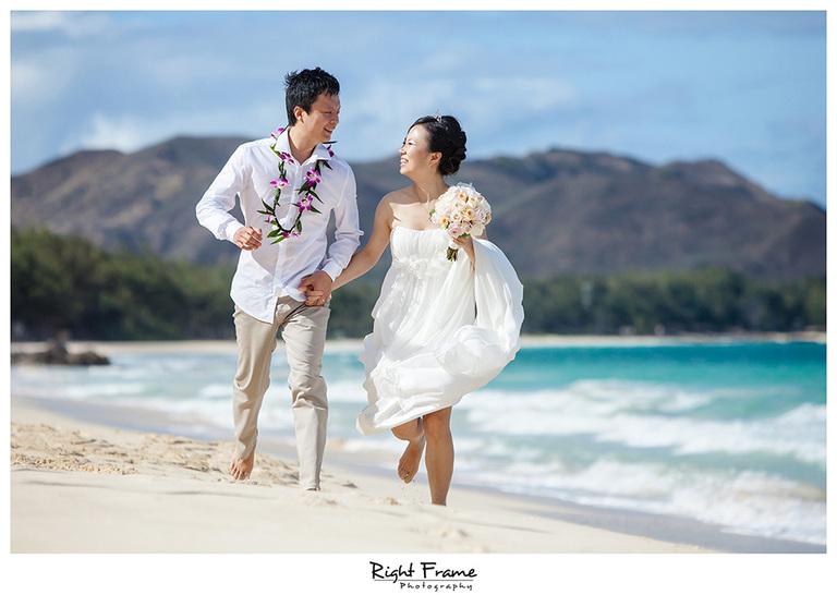 064_wedding photographers in oahu hawaii