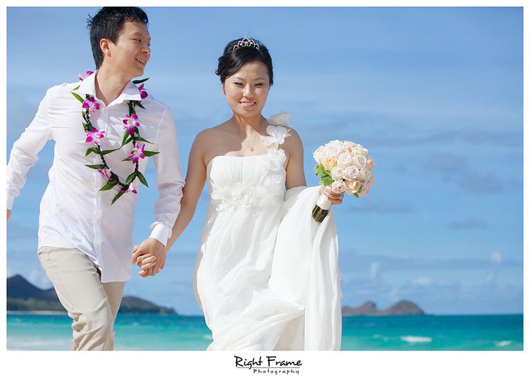 065_wedding photographers in oahu hawaii
