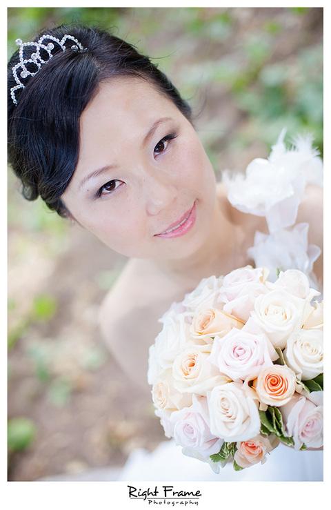 066_wedding photographers in oahu hawaii
