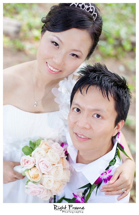 067_wedding photographers in oahu hawaii