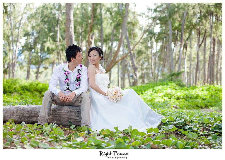 068_wedding photographers in oahu hawaii