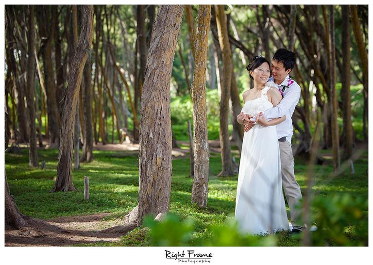 069_wedding photographers in oahu hawaii