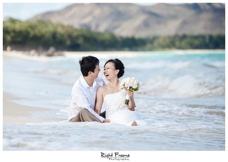 070_wedding photographers in oahu hawaii