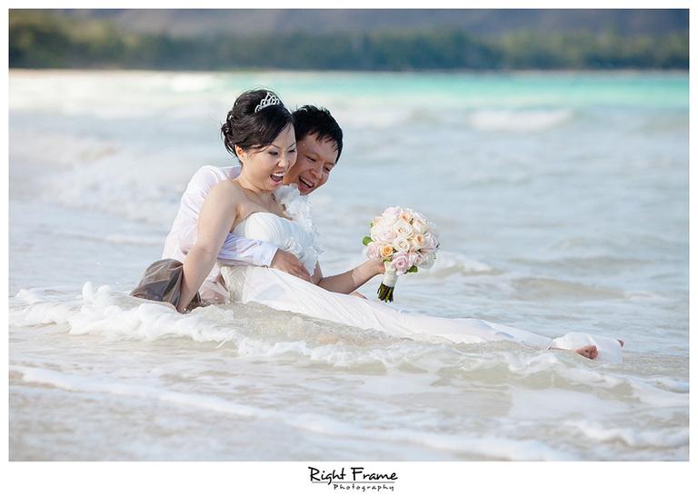 071_wedding photographers in oahu hawaii