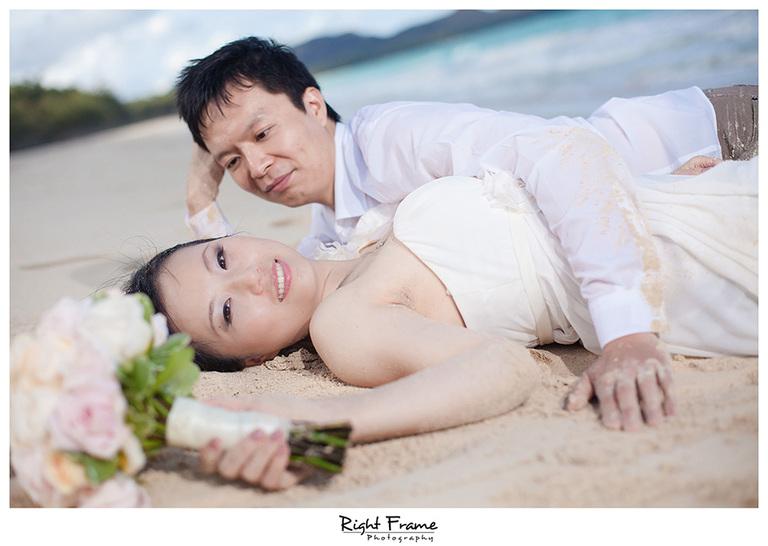072_wedding photographers in oahu hawaii