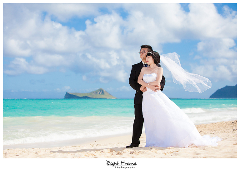 001_oahu wedding photographers