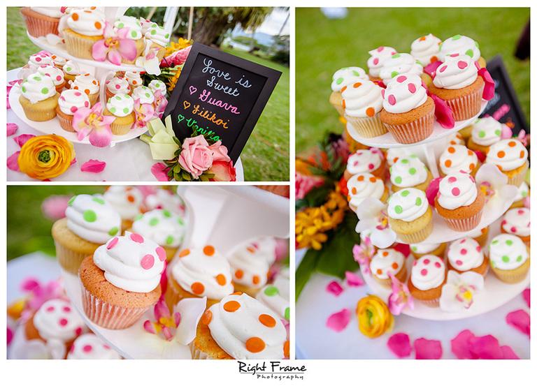 002_Oahu Wedding Photography paliku gardens