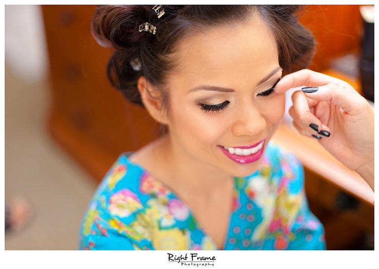 002_Wedding photography oahu hawaii