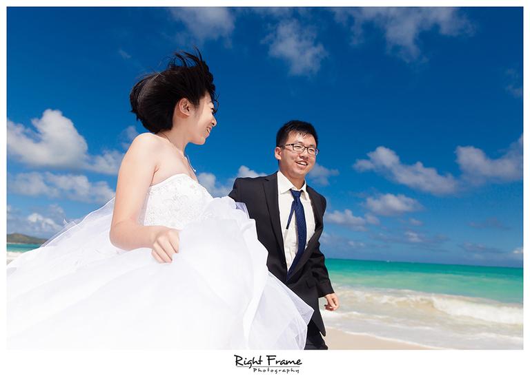 003_oahu wedding photographers