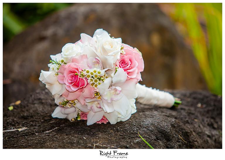 004_Oahu Wedding Photography paliku gardens