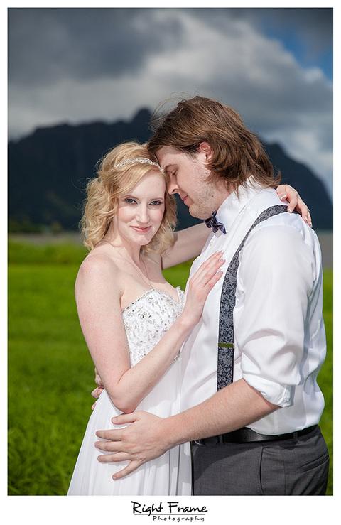 005_Kualoa ranch wedding paliku gardens
