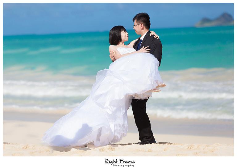 005_oahu wedding photographers