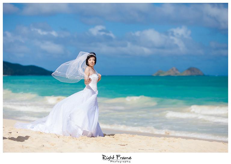 007_oahu wedding photographers