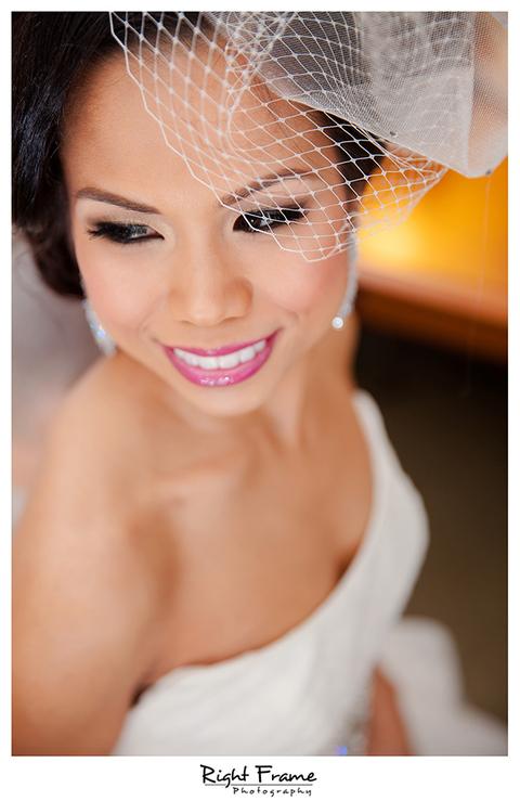 008_Wedding photography oahu hawaii