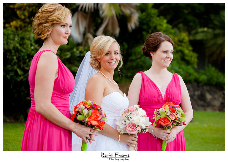 009_Oahu Wedding Photography paliku gardens
