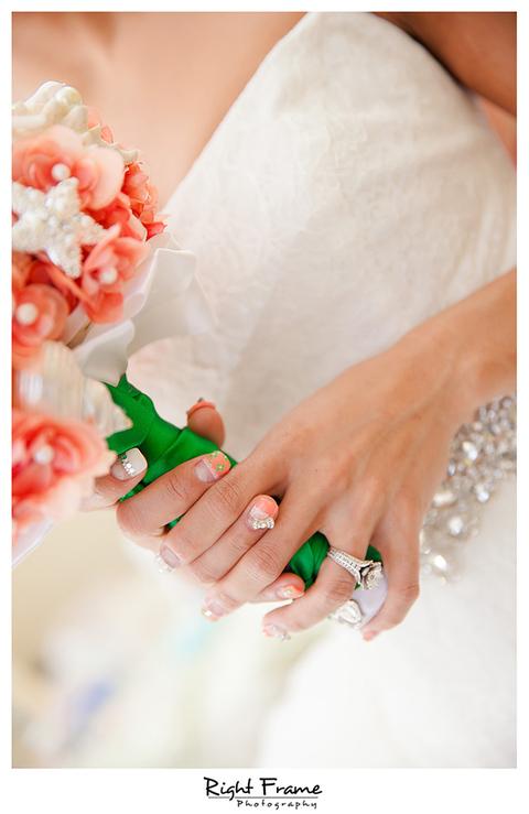 009_Wedding photography oahu hawaii