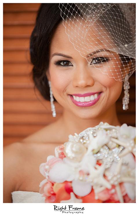010_Wedding photography oahu hawaii