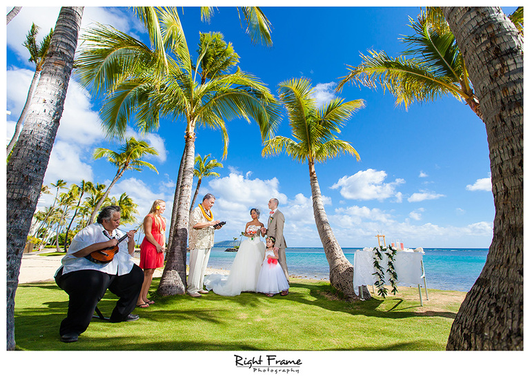 011_Wedding photography oahu hawaii