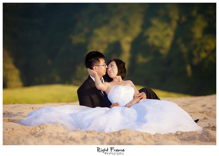 011_oahu wedding photographers