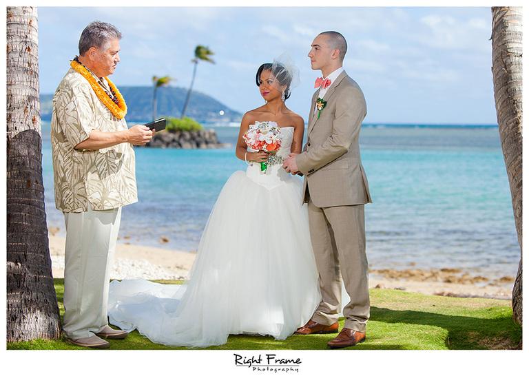 012_Wedding photography oahu hawaii
