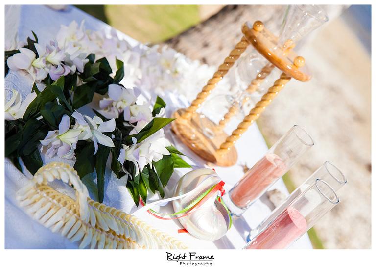 013_Wedding photography oahu hawaii