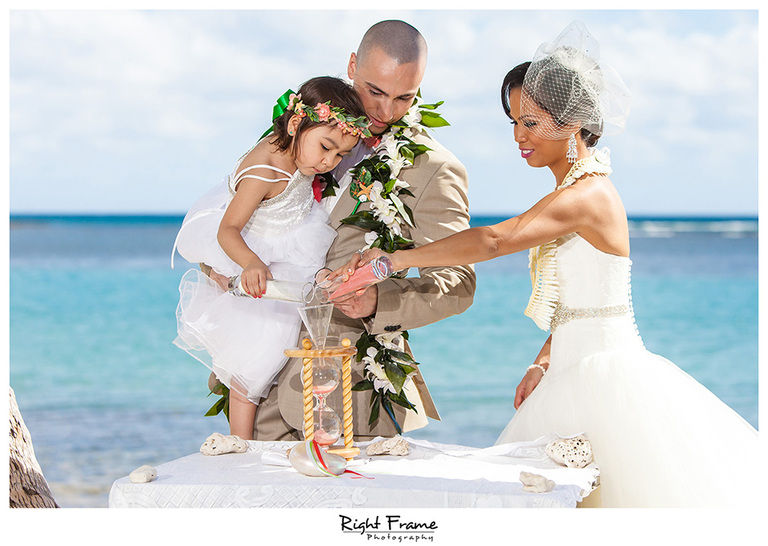 014_Wedding photography oahu hawaii