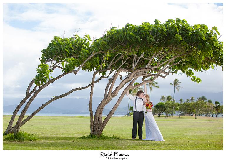 015_Kualoa ranch wedding paliku gardens