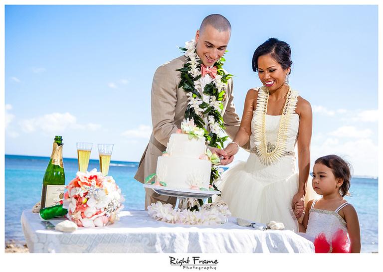 015_Wedding photography oahu hawaii