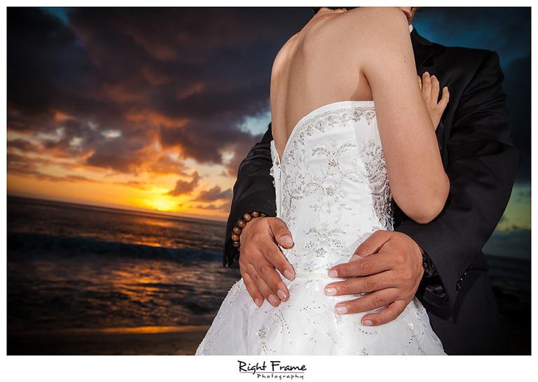 015_oahu wedding photographers