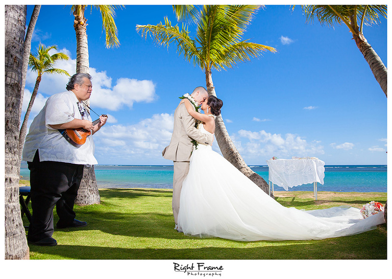 016_Wedding photography oahu hawaii