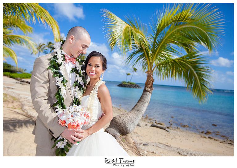018_Wedding photography oahu hawaii