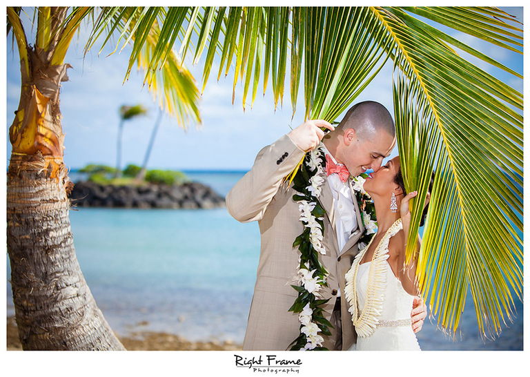 019_Wedding photography oahu hawaii