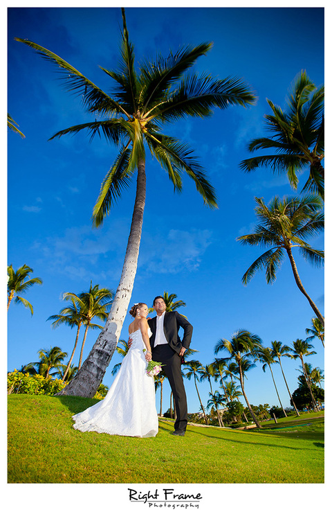 019_wedding photographers in oahu hi