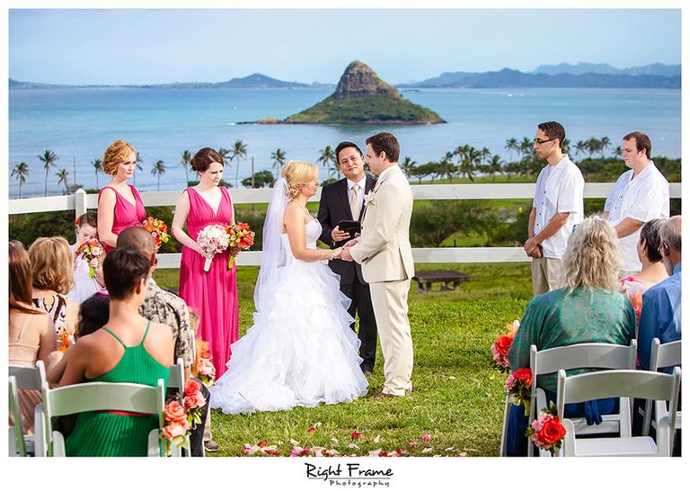 022_Oahu Wedding Photography paliku gardens