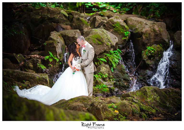 022_Wedding photography oahu hawaii