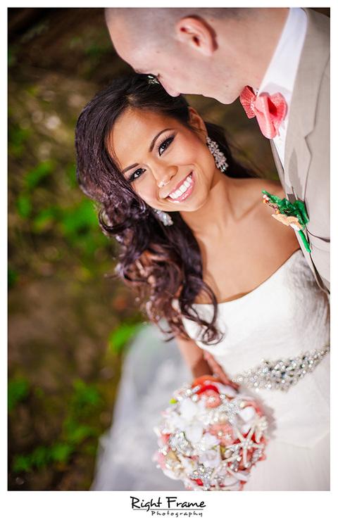 023_Wedding photography oahu hawaii