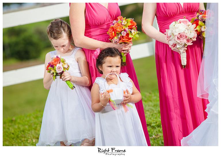 024_Oahu Wedding Photography paliku gardens