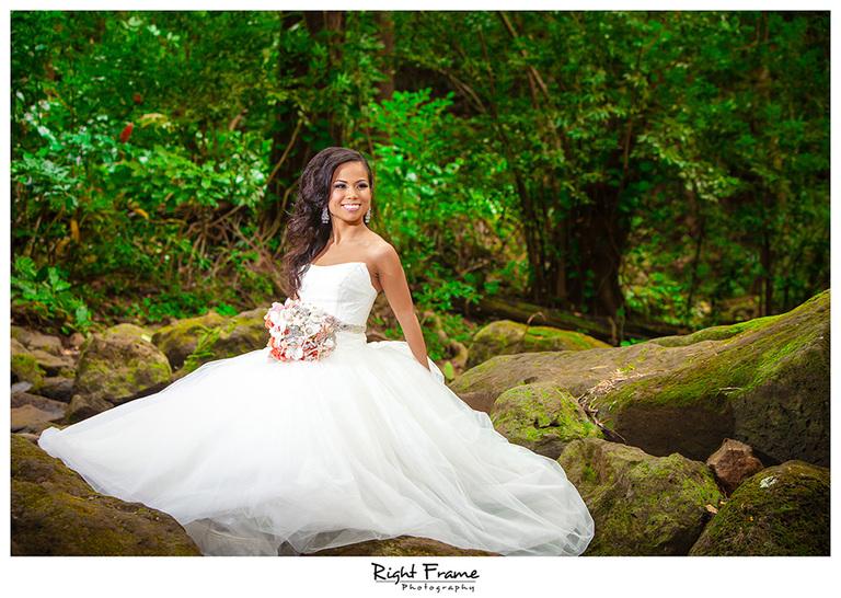 024_Wedding photography oahu hawaii