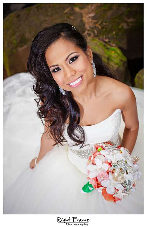 025_Wedding photography oahu hawaii