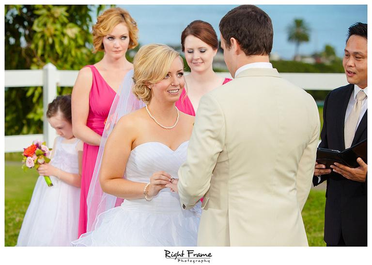 026_Oahu Wedding Photography paliku gardens