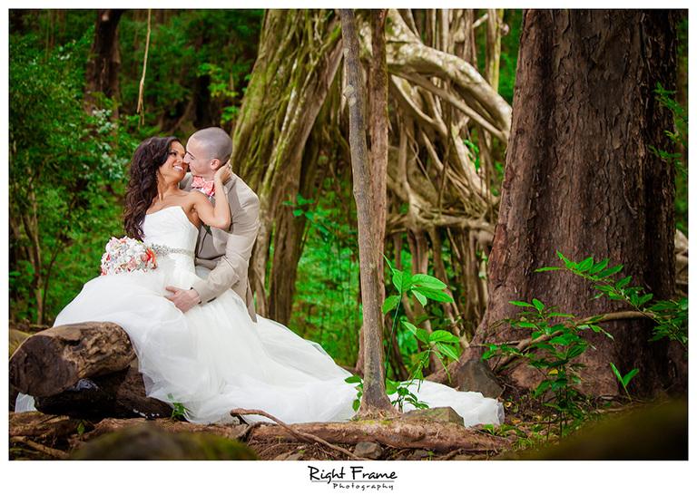 026_Wedding photography oahu hawaii