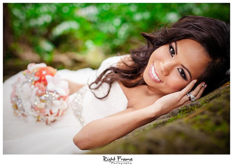 027_Wedding photography oahu hawaii